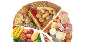 Thực phẩm giúp trẻ bị sởi nhanh chóng phục hồi