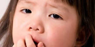 Phòng tránh viêm họng hạt cho bé như thế nào?