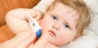 Bí quyết trị ho và sổ mũi cho trẻ mà không cần kháng sinh