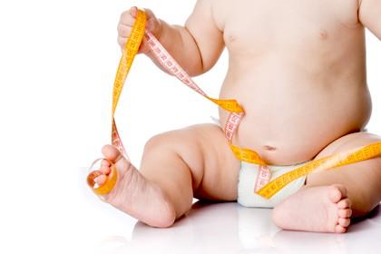 Đồ ăn phát triển chiều cao cho trẻ