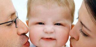 Tìm hiểu nguyên nhân trẻ chậm mọc răng