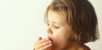 Các dấu hiệu chứng tỏ trẻ bị suyễn