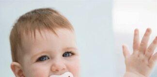 Phải làm gì khi bé khóc nhiều?
