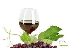 Tự làm rượu nho cho cả nhà vừa ngon lại vừa an toàn