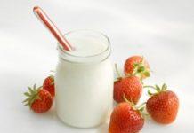 Cách làm sữa chua dễ và cực ngon