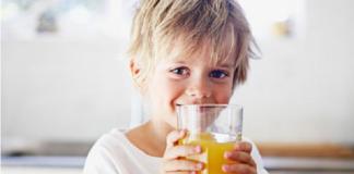 Những triệu chứng lâm sàng dễ nhận diện của trẻ suy dinh dưỡng