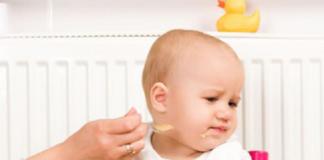 Cách chăm sóc trẻ bị suy dinh dưỡng mẹ nên biết