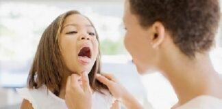 Cha mẹ phòng ngừa viêm amidan cho trẻ như thế nào?