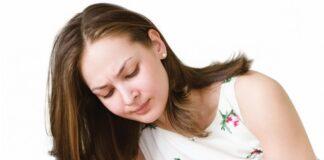 Bài thuốc dân gian chữa viêm amidan hiệu quả