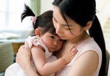 Trẻ tự kỷ và dấu hiệu nhận biết