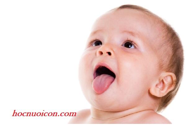 4 phương pháp chữa tưa lưỡi hiệu quả