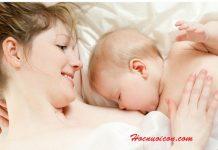 Trẻ vàng da do sữa mẹ có nguy hiểm không?