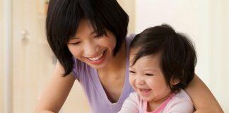 Các cách phòng tránh bệnh tay chân miệng ở trẻ nhỏ