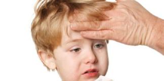 Cách phòng bệnh viêm tai giữa cho bé yêu
