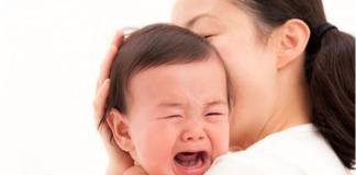 Đề phòng biến chứng viêm tai giữa ở trẻ như thế nào?