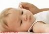 Viêm tai giữa có thể dẫn đến tử vong