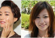 So sánh hai phong cách trang điểm Hàn Quốc và Nhật Bản