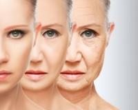 Việc cần thiết phải làm ngay để da không bị lão hóa