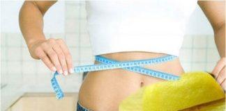 3 cách giảm mỡ bụng nhanh nhất tại nhà