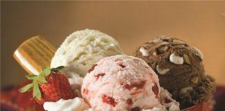 Mẹo giúp bạn giải tỏa cơn thèm đồ ngọt
