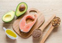Các loại chất béo bà bầu nên và không nên ăn trong thai kỳ