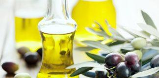 9 cách giảm sẹo bằng thực phẩm thiên nhiên