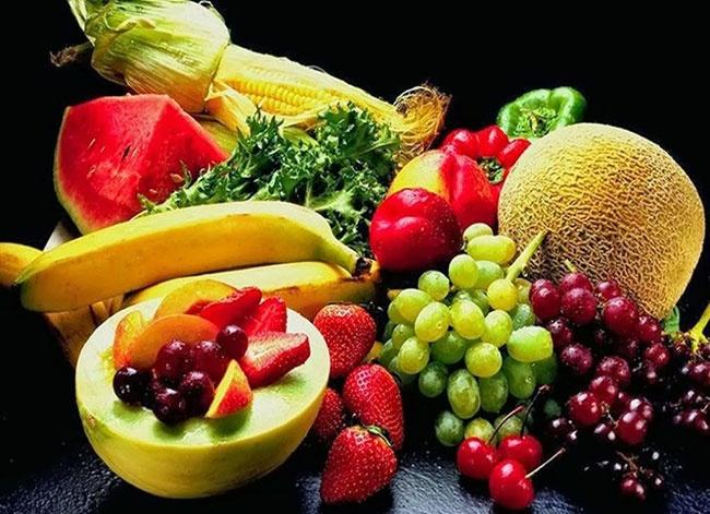 Mẹo giúp bạn giảm mỡ bụng mọi lúc mọi nơi