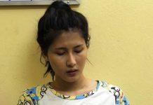 Nguyễn Văn Hiếu - Trâm Anh được ra trại trước nửa năm