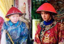 Hoạn quan trong lịch sử Trung Hoa