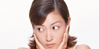 7 nguyên nhân gây chậm kinh bạn nên biết