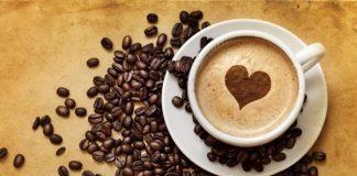 Giảm cân thần tốc và hiệu quả nhờ cà phê