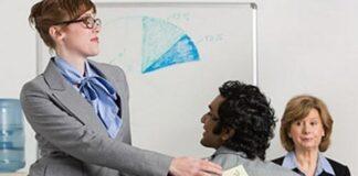 Bạn có biết mình là kẻ khó ưa chốn công sở?