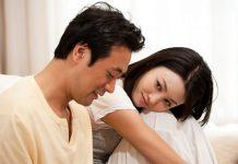 Khổ cả đời vì chuyện kia chồng yếu như…sên!