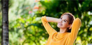 10 điều chứng tỏ bạn đang đi đúng quỹ đạo của hạnh phúc!