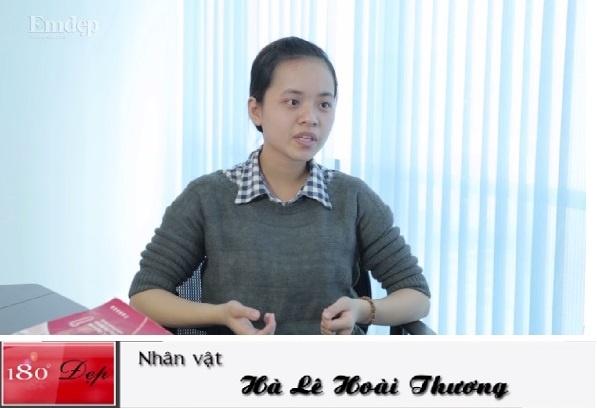 180° Đẹp: Biến cô nàng giáo viên chững chạc thành hotgirl Hàn Quốc