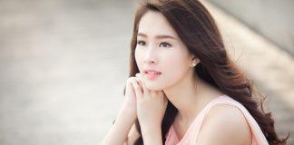 Bí quyết để sở hữu làn da trắng hồng, mịn màng (P1)