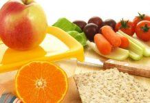 17 thực phẩm cần tránh khi đang cho con bú