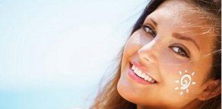 Bí quyết để sở hữu làn da trắng hồng, rạng rỡ (P2)