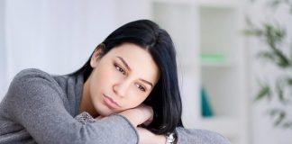 Cách khắc phục các triệu chứng khó chịu khi hóa trị ung thư