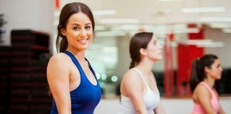 Những ai không nên tập yoga giảm cân?