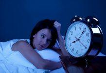 Điều gì xảy ra với cơ thể bạn khi liên tục 'ngủ ngày cày đêm'?