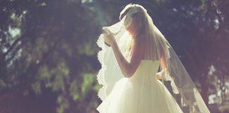 6 sự thật phũ phàng mọi cô gái cần biết trước khi lấy chồng