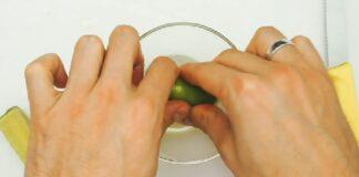 Cách làm muối ớt xanh ngon chấm gì cũng thích
