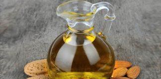 Cách chọn dầu massage phù hợp từng loại da