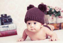 Bói vui: Đoán tương lai, tính cách của bé tuổi Khỉ qua từng tháng sinh