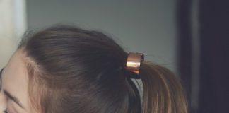 7 kiểu tóc sành điệu nhưng dễ gây hư tổn cho mái tóc của bạn
