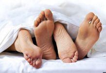 Bổ sung vitamin cho đời sống lứa đôi thêm hưng phấn