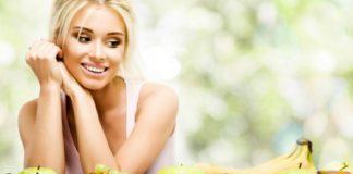 Làm thế nào để ăn và giảm cân hiệu quả? - 1