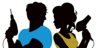 Những câu nói bất hủ về Đàn ông vs Phụ nữ