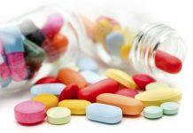 Cảnh báo sự nguy hiểm khi tự mua kháng sinh chữa bệnh